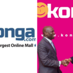 Konga Graduate Job Vacancies [4 Positions] 2