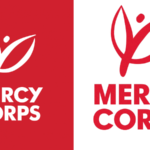 Notice of Funding Opportunity (NOFO) - Facilitating Multi-Stakeholders' Platforms at Mercy Corps 8