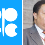 Head, Public Relations and Information Department at the Organization of the Petroleum Exporting Countries (OPEC) 38
