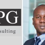 PG Consulting Job Vacancies (4 Positions) 2