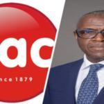 New Jobs at UAC of Nigeria Plc 10