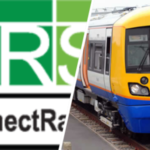 Job Vacancy at Connect Rail Services Limited 2