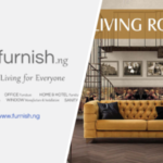 New Vacances at Furniture Manufacturing & Interior Decor Company 2