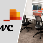Processing Manager at an FMCG Company - PricewaterhouseCooper (PwC) 6