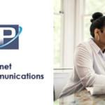 Proxynet Communications Job Vacancies [4 Positions] 2
