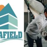 Fresh Jobs at Pyrafield Homes Limited 8