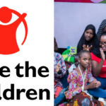Community Mobilization Assistant at Save the Children 10