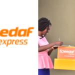 Speedaf Express Job Vacancies [4 Positions] 2