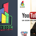Fresh Jobs at UK-DION Investment Limited 22