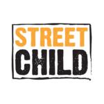 GIZ MHPSS Officer at Street Child 18