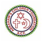 LGAs Community Mobilization Officer at Abraham's Children Foundation 2