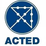 REACH GIS Officer at ACTED Nigeria 6