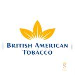 Graduate Management Trainee - Finance at British American Tabacco Nigeria (BATN) 8
