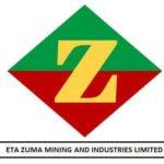 Business Development Officer at Eta Zuma Mining and Industries 42