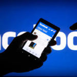 Facebook Nigeria Recruitment for Public Policy Manager, Francophone Africa 6