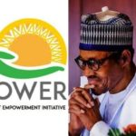 Latest Recruitment at Federal Government N-Power 2