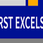 Van Sales Representative at an FMCG Company - First Excelsia Professional Services Limited (5 Openings) 2