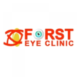 Optical Technical Operator at Forst Eye Clinic 18