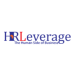 Graduate Trainee Mechanical Engineer at HR Leverage Africa 6
