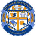 Business Managers - Training & Educational Services at IDMANN Institute 4