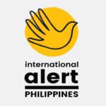 International Alert Job Vacancies [4 Positions] 2