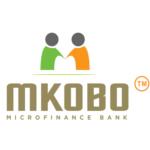 Internal Audit & Compliance Officer at Mkobo Microfinance Bank 40