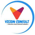 Accountant at My Vision Consult 2