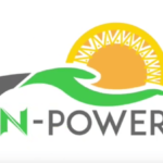 Federal Government N-Power Build, Tech and Creative Corps Programme 2020 - Nationwide 4