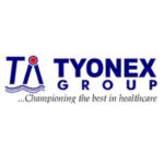 Mechanical Engineer at Tyonex Nigeria Limited 10