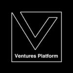 Head, Engagement & Community at Ventures Platform 12