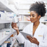 Latest Vacancies at Well Established Pharmaceutical Marketing Company 2