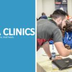 Abuja Clinics Job Vacancies (7 Positions) 28