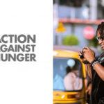 Nutrition and Health Officer at Action Against Hunger - 7 Openings 2