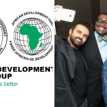 Lead, Regional Infrastructure Operations, PICU0 at the African Development Bank Group (AfDB) 32