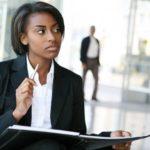 EHS Risk & Performance Manager at British American Tobacco Nigeria (BATN) 4