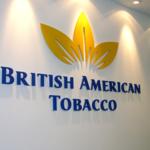 Associate Manager - CRM & SEO at British American Tobacco Nigeria (BAT) 16