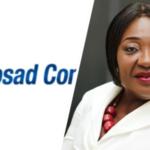Business Development Advisor at Fosad Consulting - 7 Openings 2