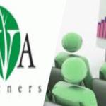 Growth in Value Alliance [GVA] Partners Job Vacancies [11 Positions] 2