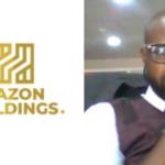 Hazon Holdings Job Vacancies [4 Positions] 2