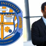 Job Recruitment at IDMANN Institute (6 Positions) 2