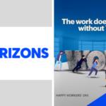 IT Horizons Graduate Job Vacancies [3 Positions] 2