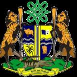 Radiographer at the Kaduna State Government (KDSG) 34