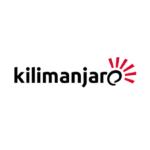 Kilimanjaro Restaurant Job Vacancies (7 Positions) 2