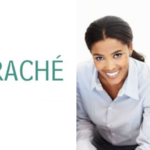 Superintendent Pharmacist / Production Supervisor at a Pharmaceutical Company - Lorache Consulting 32