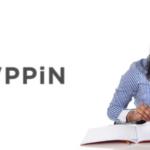 OWPPiN Job Vacancies [7 Positions] 2