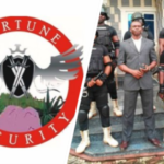 Job Openings at Fortune Security Company Limited 24