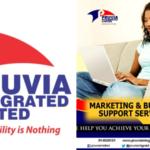 Pruvia Integrated Job Vacancies [8 Positions] 2