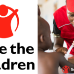 Child Protection in Emergency (CPIE) Assistant at Save the Children 8