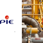 Academic & On-the-Job Training (OJT), Heating, Ventilation and Air-conditioning (HVAC) Trainers at SPIE Oil & Gas Services 36