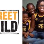 Street Child of Nigeria Job Vacancies (3 Positions) 2